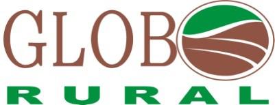 Globo Rural SA de CV SOFOM ENR